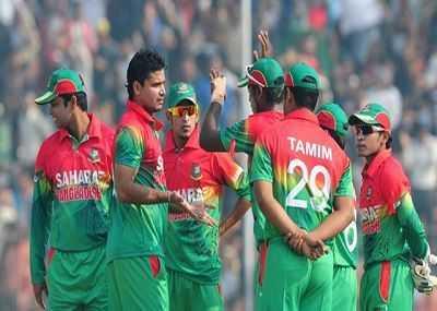 West Indies vs Bangladesh 2nd ODI HighlightsJuly 25, 2018