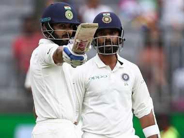 India vs Australia 2nd Test Day 3 Highlights – December 16 2018