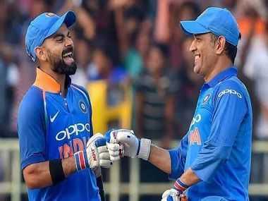 India vs Australia 3rd ODI Highlights – January 18 2019