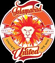 Islamabad United