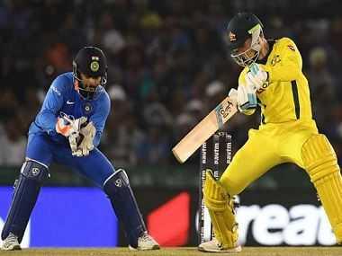 India vs Australia 5th ODI Highlights – March 13 2019