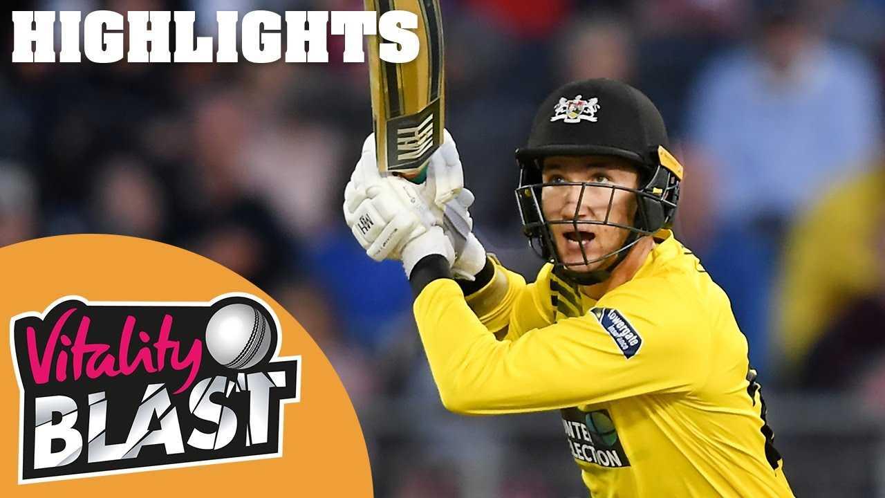 Cricket Highlights Watch Live Cricket Scores Schedules