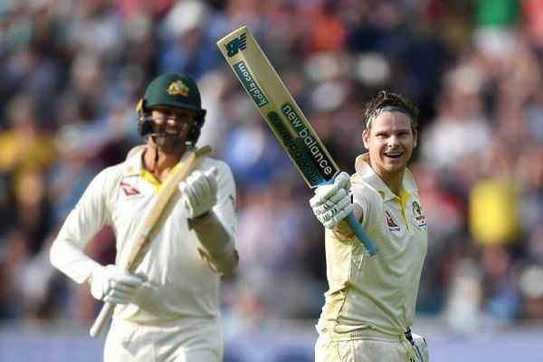 England Vs Australia 1st Test Day 2 Highlights August 2 2019