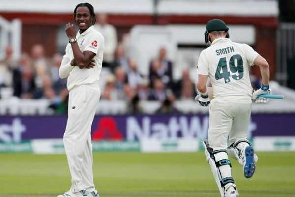 Cricket Highlights – Latest My Cricket Highlights Video