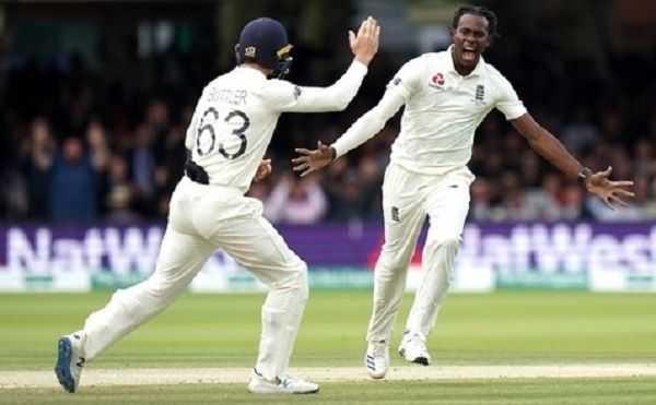 Cricket Highlights Latest My Cricket Highlights Video