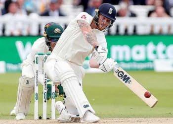 Australia Cricket Team - Cricket Highlights