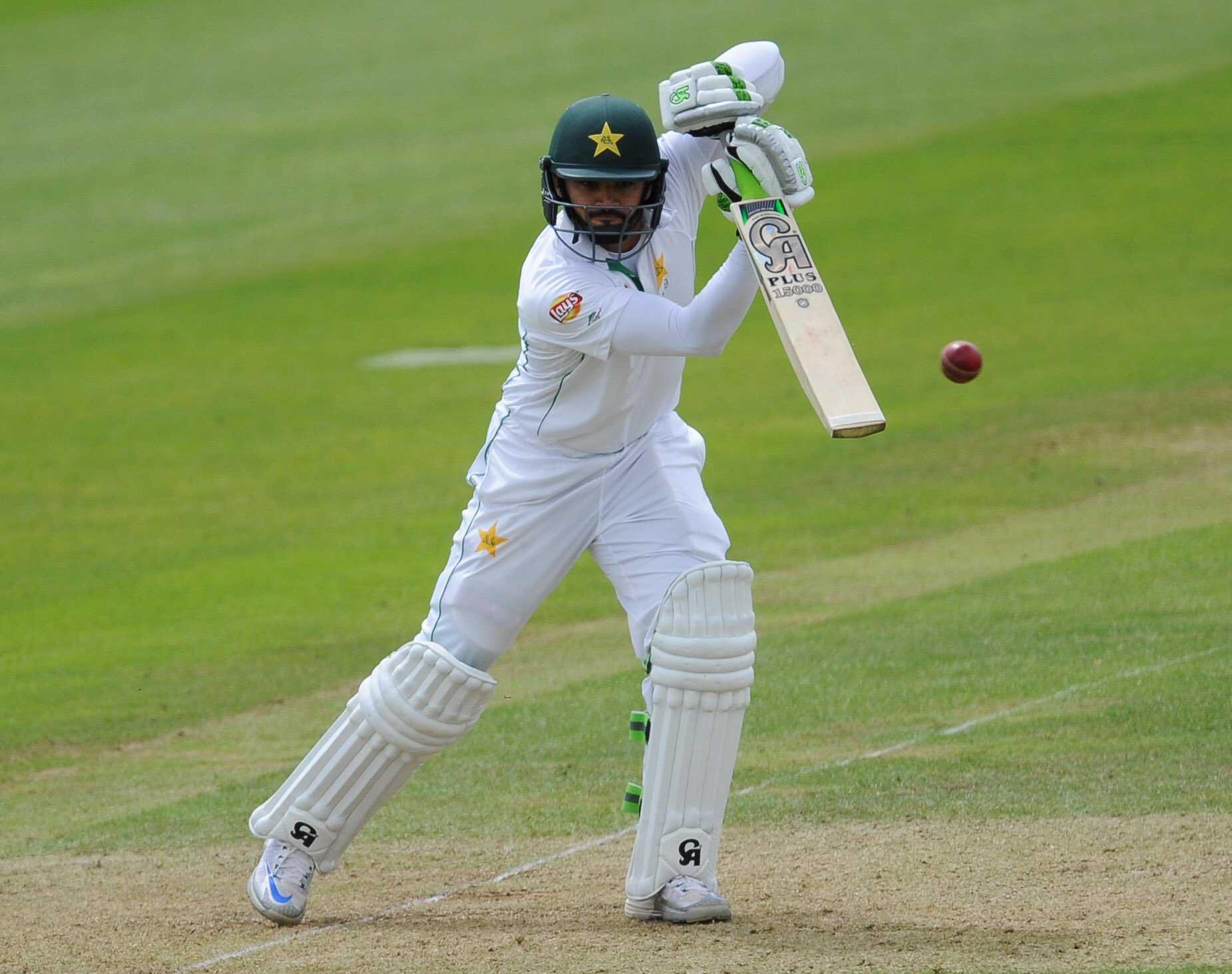 Triple Centuries, Test Cricket, History, Triple Ton, Batsmen