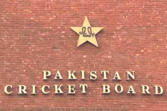 Pakistan,  PCB, Asia Cup 2020